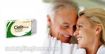 tadalafil generique en pharmacie